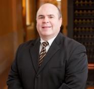 Michael P. Latz