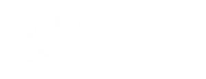 McAndrews & Norgle, LLC